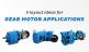 gear-motor-applications-premium-transmission